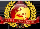 Klub Uspešnih Logo