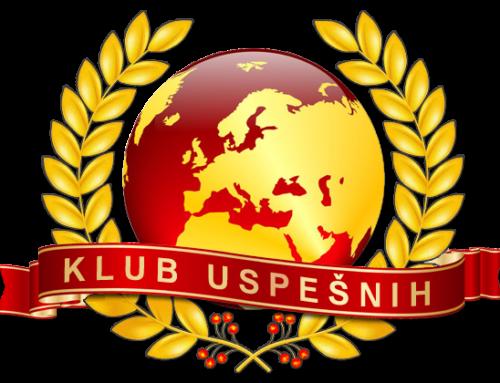 Logo dizajn – pretvaranje u vektore
