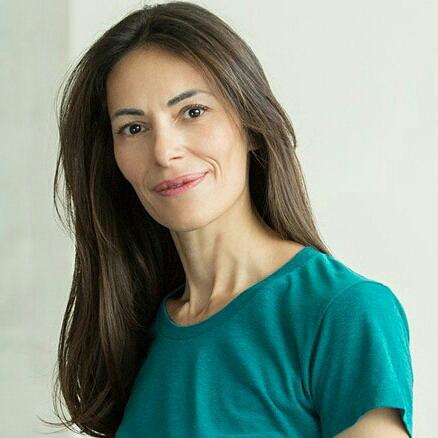 Marta Jovanović