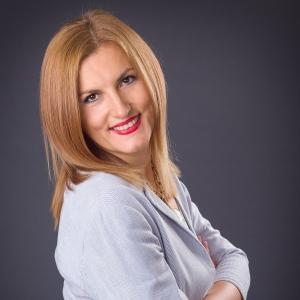 Tatjana Stojić