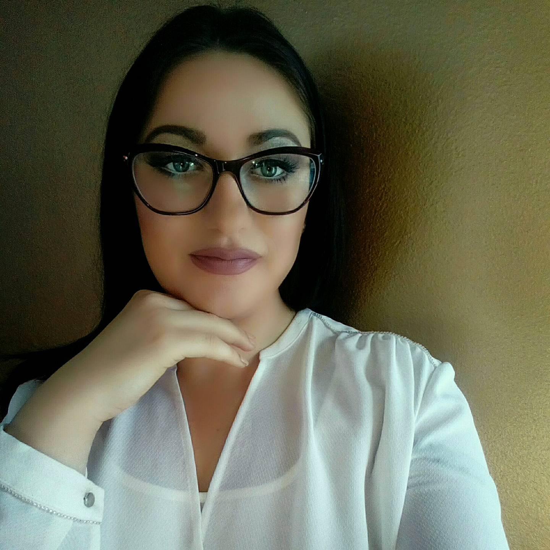 Amra Nahić