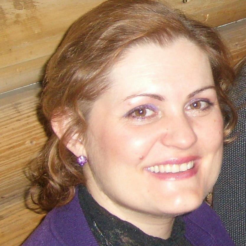 Marijana Stanimirović