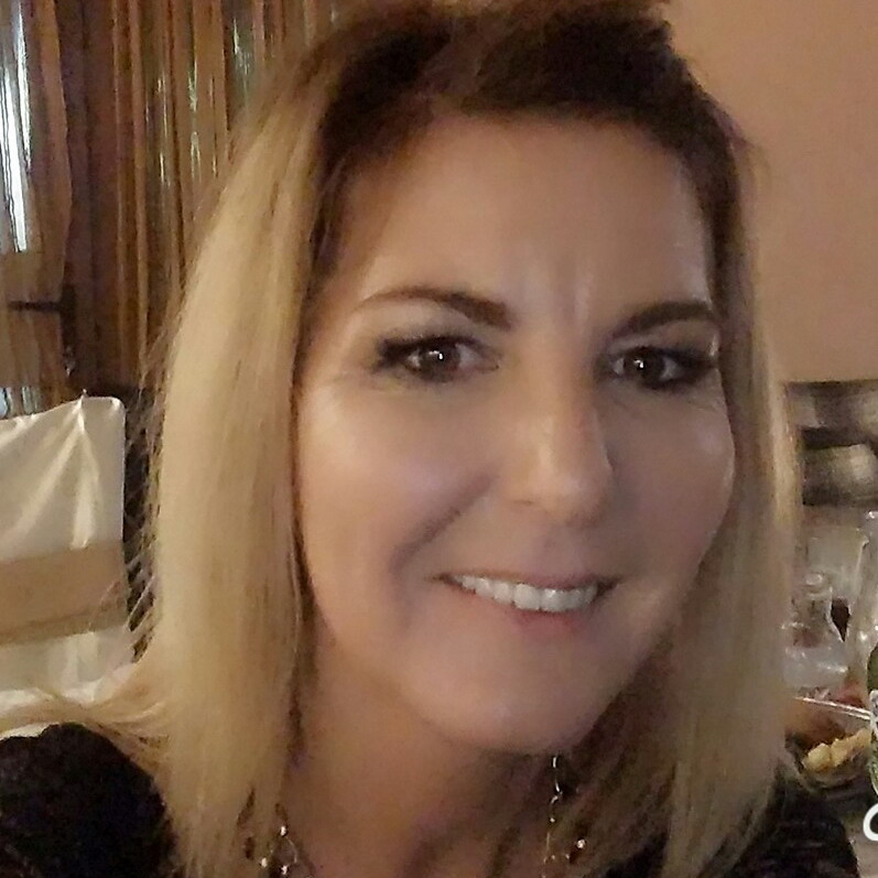 Suzana Kištorma