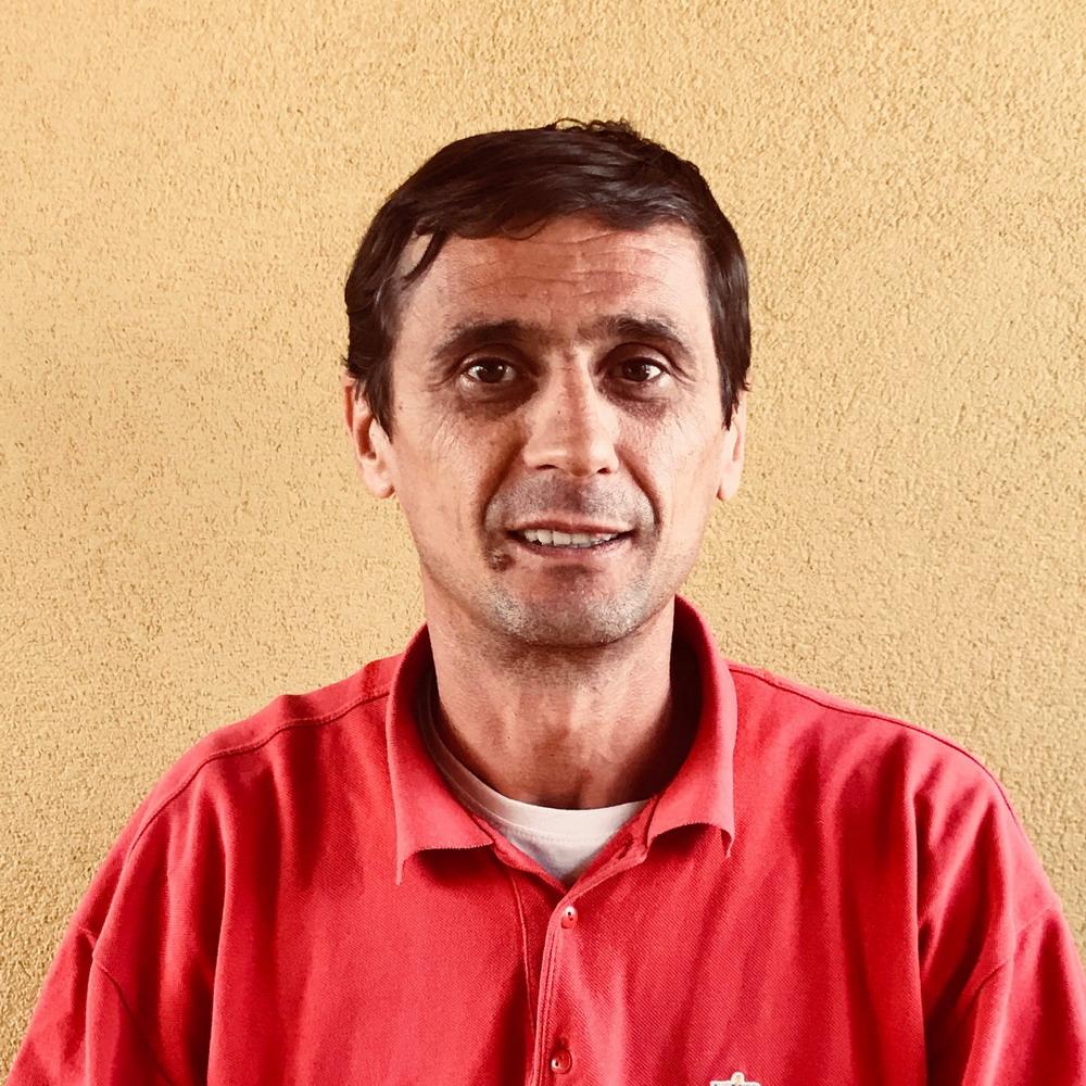 Ivica Stjepanović